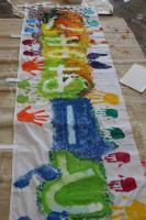 2010  のぼり旗 006_R
