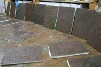 2010  こども油絵教室 下地塗り_R