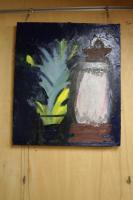 2010  7 31 油絵教室 007_R