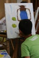 2010  7 31 油絵教室 005_R