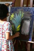 2010  7 31 油絵教室 004_R