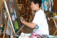 2010  7 31 油絵教室 003_R