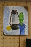 2010  7 31 油絵教室 014_R