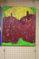 2010  7 31 油絵教室 013_R
