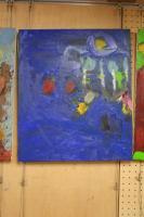 2010  7 31 油絵教室 012_R