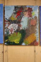 2010  7 31 油絵教室 011_R