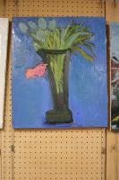2010  7 31 油絵教室 009_R