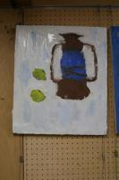 2010  7 31 油絵教室 008_R
