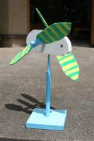 2010  8 22 風見鶏 018_R