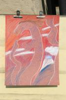 2010 8 23 あーと合宿パート2 パステル画 006_R