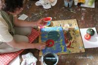 2010 8 28 日本画講座 017_R