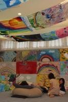 2010 9 20 こどもアート展覧会  002_R