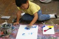2010 10 13園児クラス 001_R