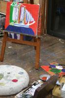 2011 11 17  こども 油絵デッサンクラス 001_R