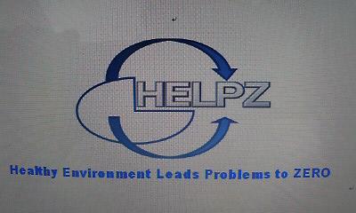 ロゴ2P1001759