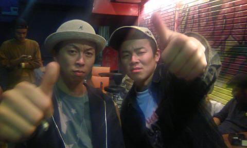 麦男&たなけん_convert_20101015214628