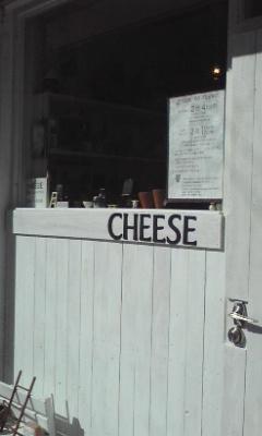 チーズnew!