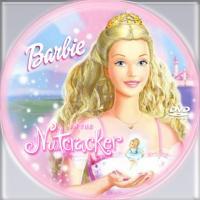 barbie_nut.jpg