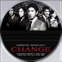 change001.jpg