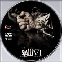 saw6_1.jpg