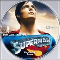 superman1_a.jpg
