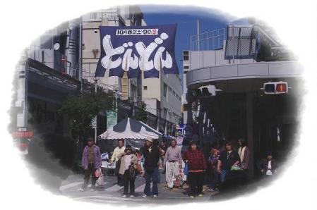 f-f新潟 002