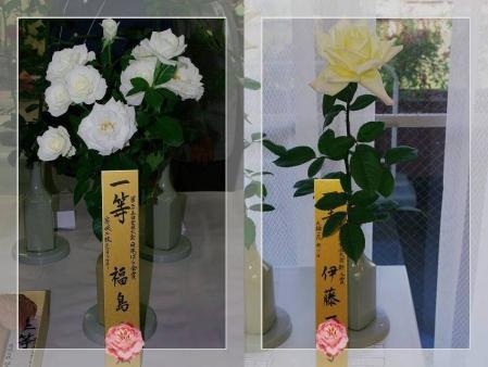 f-f日本バラ会全国大会2011.10-horz