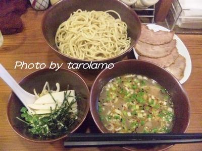 イツワ製麺所4