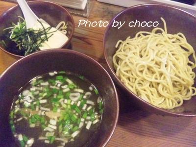 イツワ製麺所3