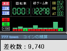 2010y01m01d_155925901.jpg
