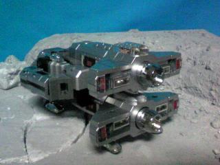 CA4FC3NL_convert_20090915233651.jpg