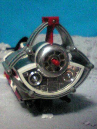 CALOTD6Q_convert_20091012221333.jpg