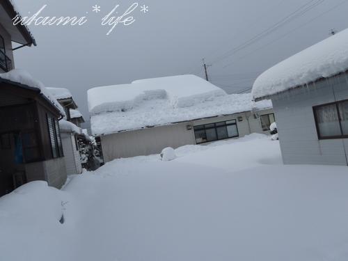 30積雪4