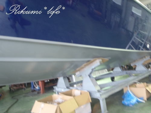 トヨタ船2