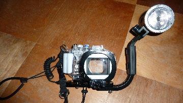 P1030380(1).jpg