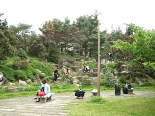 20110503 緑地庭園 (13)