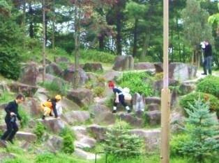 20110503 緑地庭園 (12)