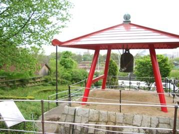 20110503 緑地庭園 (7)