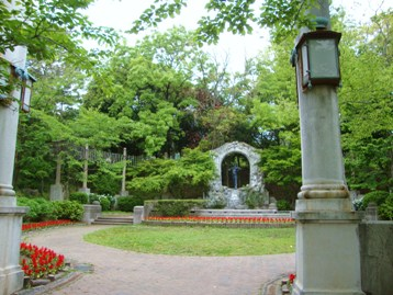 20110503 緑地庭園 (5)