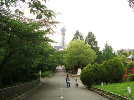 201105 sinsekai (2)