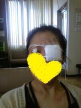 2011.8.18 手術2