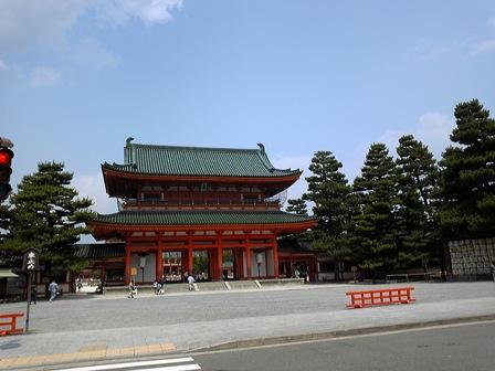 201108 京都 (6)