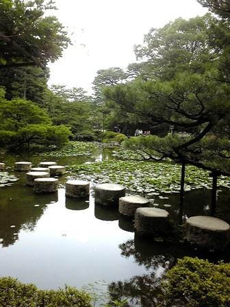 201108 京都 (4)