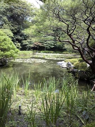 201108 京都 (3)