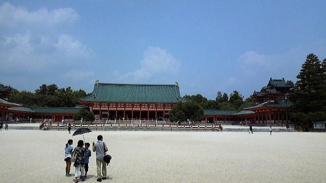 201108 京都