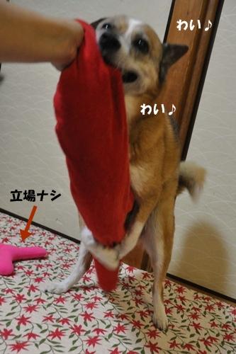 070_20110601161316.jpg