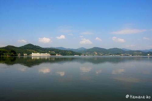 浜名湖~大阪 074