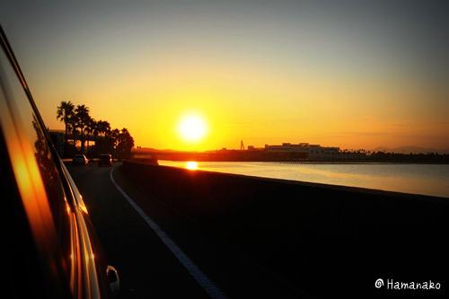 浜名湖 074