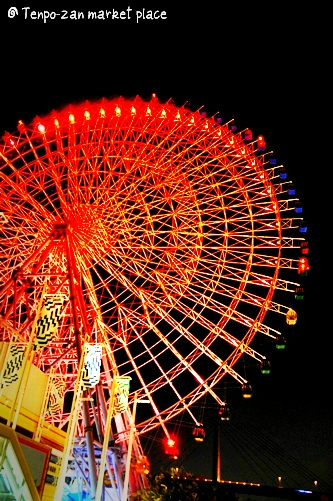 浜名湖~大阪 115
