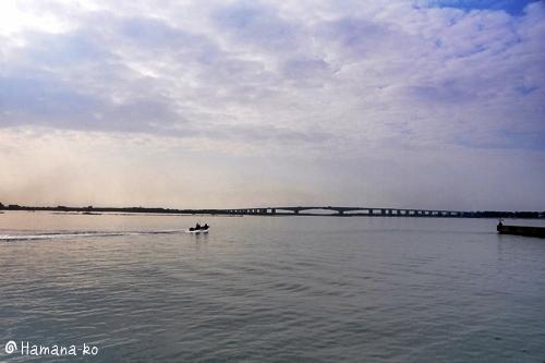 浜名湖~大阪 037